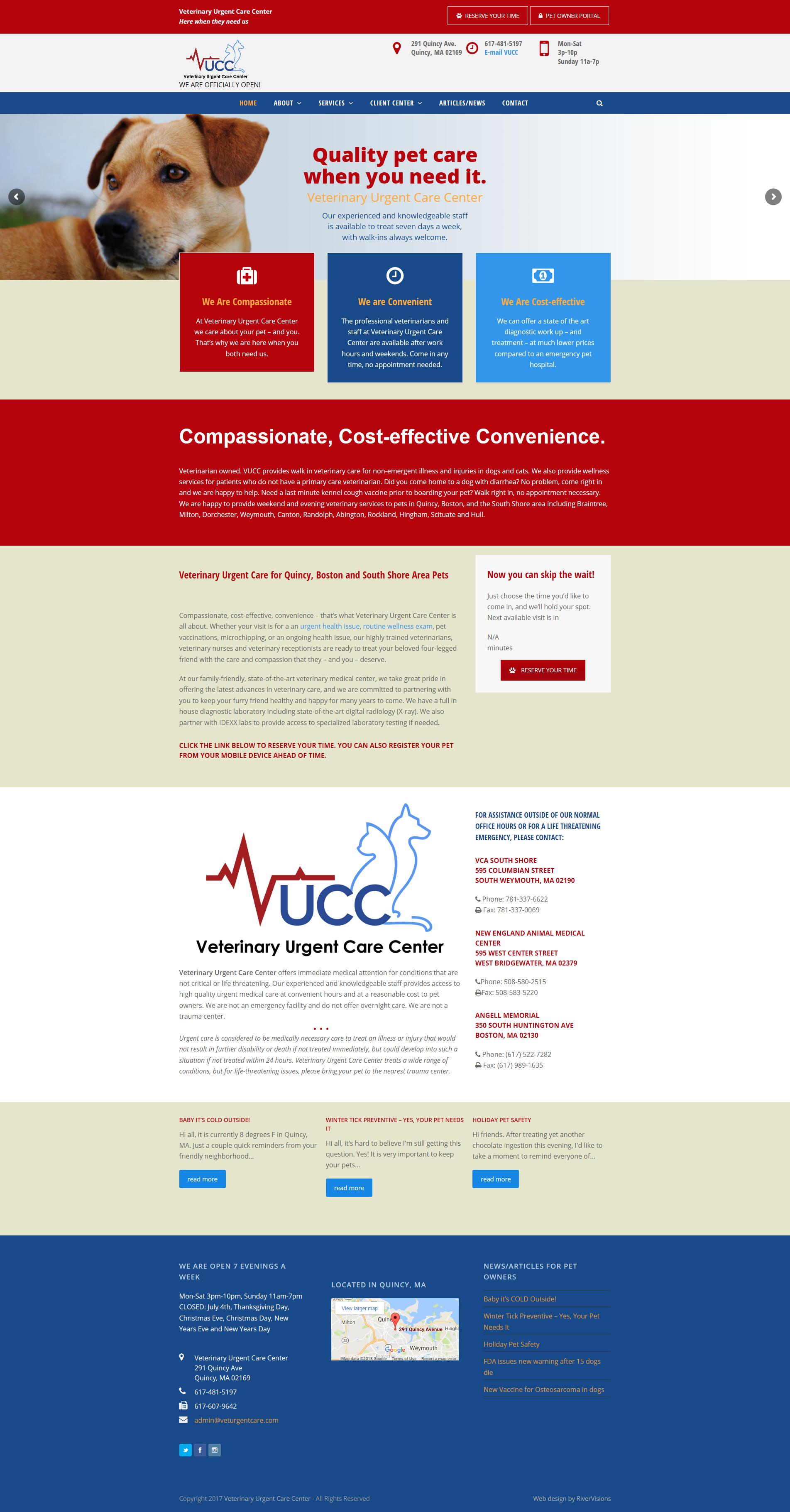 Home_-_Veterinary_Urgent_Care_Center,_Quincy_MA_-_2018-01-09_12.57.18
