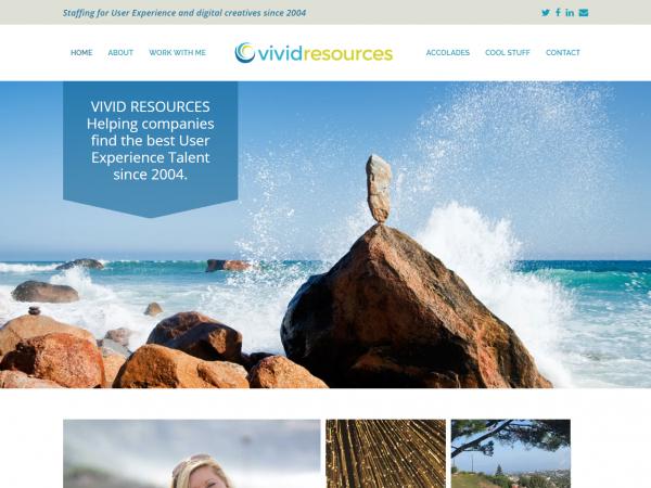 Vivid Resources