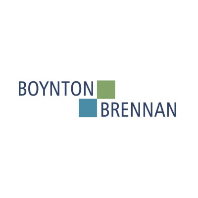 boynton-brennan