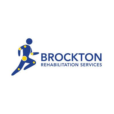 brockton-rehab