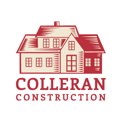colleran-construction