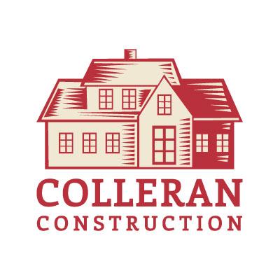 colleran-construction
