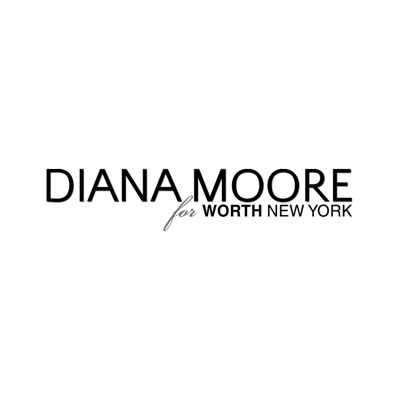 diana-moore