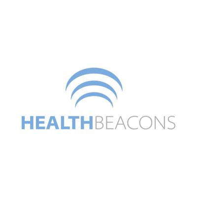 health-beacons