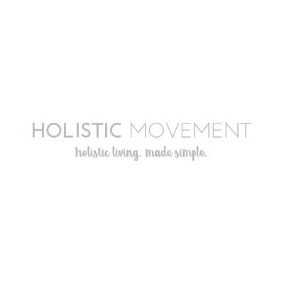 holistic-movement