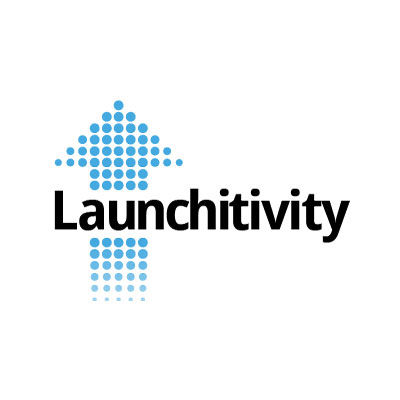 launchitivity
