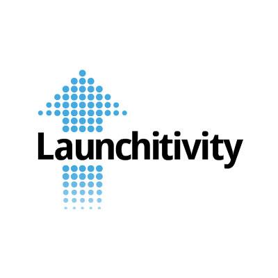 launchitivity