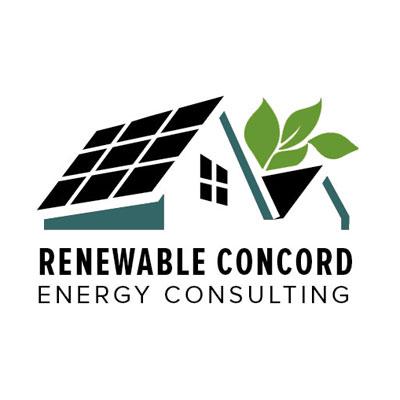 renewable-concord
