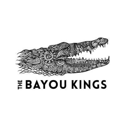 the-bayout-kings