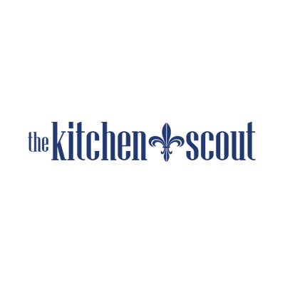 the-kitchen-scout
