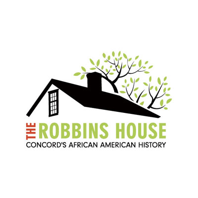 the-robbins-house