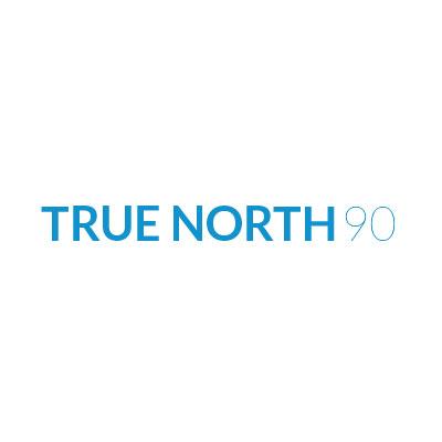 true-north-90